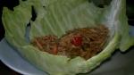 Asian Lettuce Wraps Jenny S Recipes